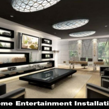 Maximizing the Functionality of your Home Theater