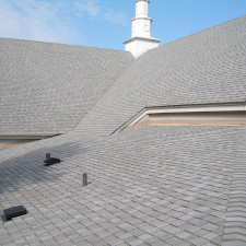 Four Things Professional Roofers do with their own Roofs