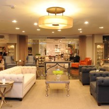 Sunshine Furniture: 3 Mistakes that Occur in the Rush to Buy from the Showroom