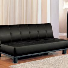 Sunshine Furniture: 4 Steps to Buying a Great Sofa Bed