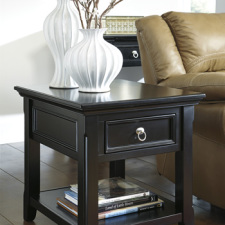 3 Characteristics of Quality Furniture Pieces